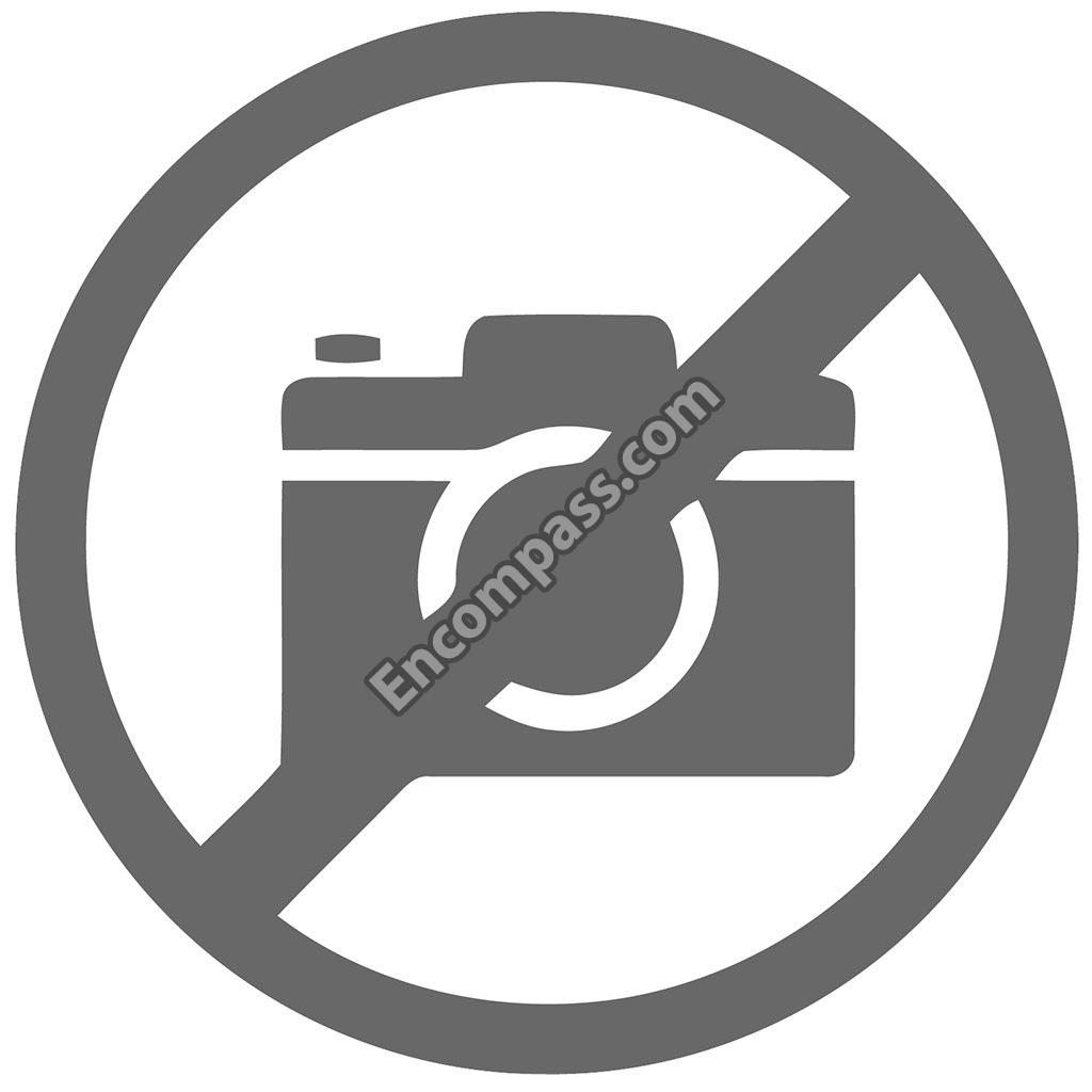 Aeonair Dehumidifier Parts And Accessories